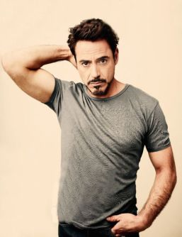 Robert-Downey-Jr-8