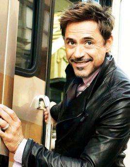 Robert-Downey-Jr-9