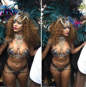 rihanna-barbados-carnival-2015-2