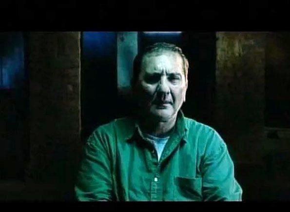 9-turk-filmi-2002-oscar-aday-adayi Türkiye'nin,