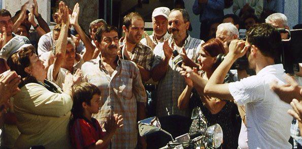 Dondurmam-Gaymak-Filmi-Oscar-Aday-adayi Türkiye'nin,
