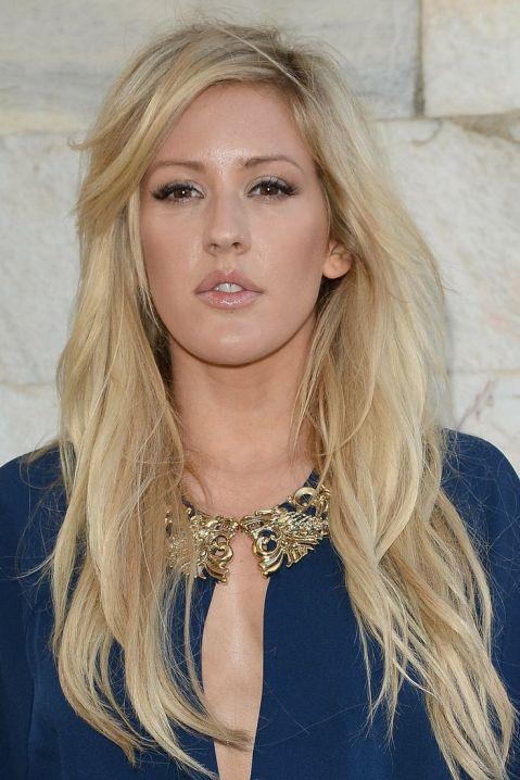 Ellie-Goulding-46