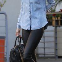 Kendall-Jenner-14