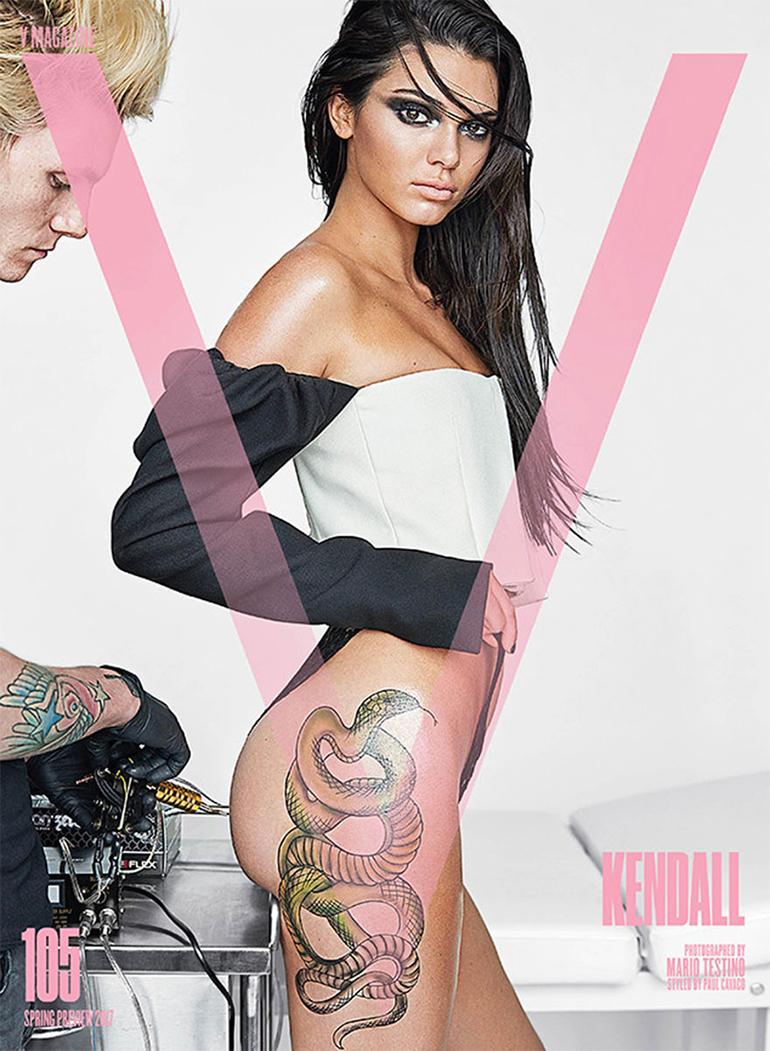 Kendall-Jenner-2017-kalca-dovmesi-1