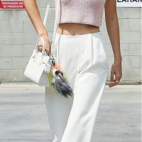 Kendall-Jenner-22