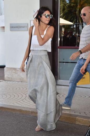 Kendall-Jenner-27