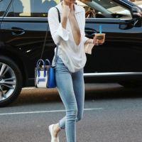 Kendall-Jenner-38