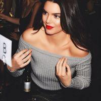 Kendall-Jenner-41