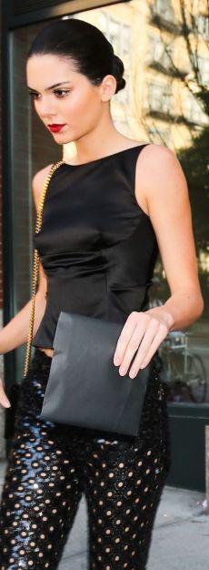 Kendall-Jenner-Yeni-2015-4