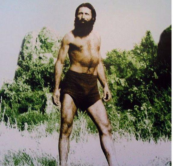 Manisa-Tarzani-film-1994-oscar-aday-adayi Türkiye'nin,