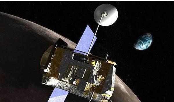 super-ay-27-28-eylul-2015-2 Süper Ay Tutulması Hakkında Gerekli Bilgiler!