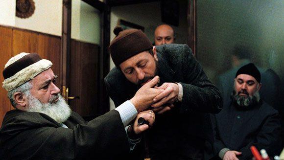 takva-2007-oscar-aday-adayi Türkiye'nin,