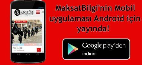 maksatbilgi-mobil-uygulamsi-google-playde MaksatBilgi Mobil Uygulaması Android için Google Play'de