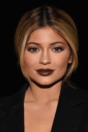 Kylie Jenner Photo 18 - Kylie Jenner