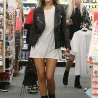 Kylie-Jenner-Photo-28