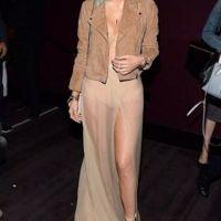 Kylie-Jenner-Photo-29