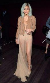 Kylie Jenner Photo 29 - Kylie Jenner