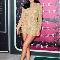 Kylie-Jenner-Photo-33