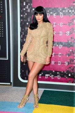 Kylie Jenner Photo 33 - Kylie Jenner