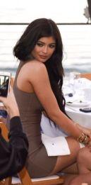 Kylie Jenner Photo 38 - Kylie Jenner