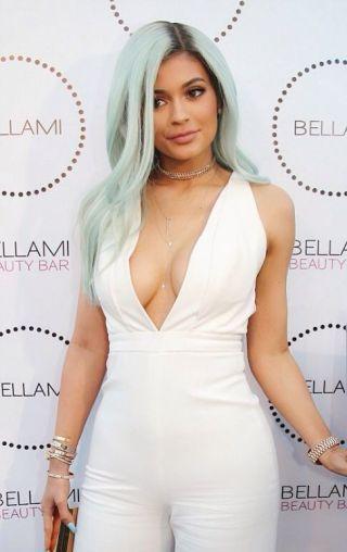 Kylie-Jenner-Photo-58