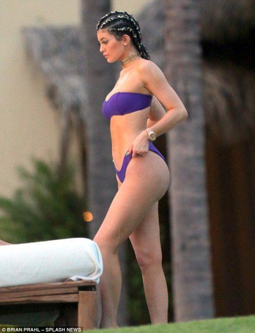 Kylie-Jenner-Photo-60
