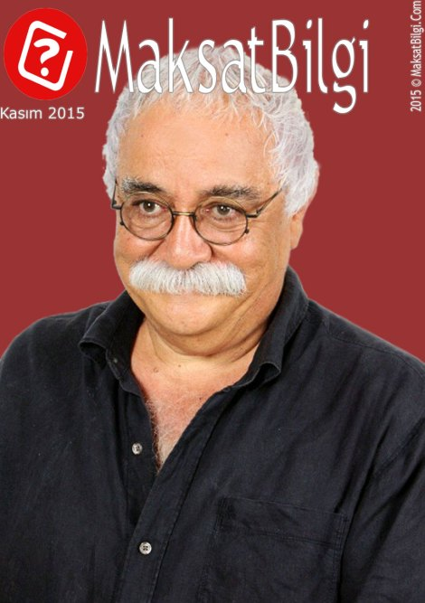 MaksatBilgi-com-Kasim-2015-Kapak-Levent-Kiirca MaksatBilgi Kasım 2015 Kapağı – Levent Kırca