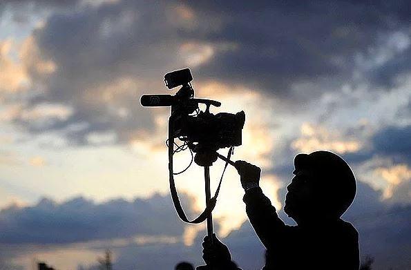 2015-yili-110-gazeteci-oldu2 2015 Yılında 110 Gazeteci Öldürüldü!