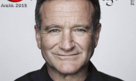 MaksatBilgi-com-Aralik-2015-Kapak-Robin-Williams