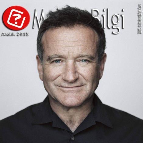 MaksatBilgi-com-Aralik-2015-Kapak-Robin-Williams MaksatBilgi Aralık 2015 Kapağı – Robin Williams