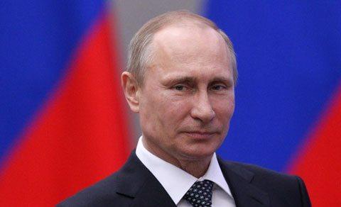 putin-turkiye-rusya Türkiye ve Rusya ilişkilerine dair...