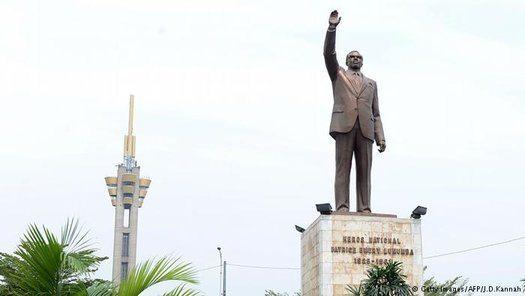 lumumba-heykel Lumumba,