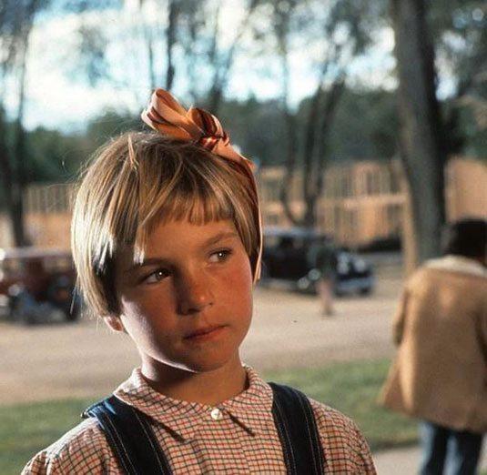 Tatum-O-Neal Yaklaşan Oscar Ödülleri İçin Bizleri Geçmişe Götürecek Minik 25 Hatırlatma