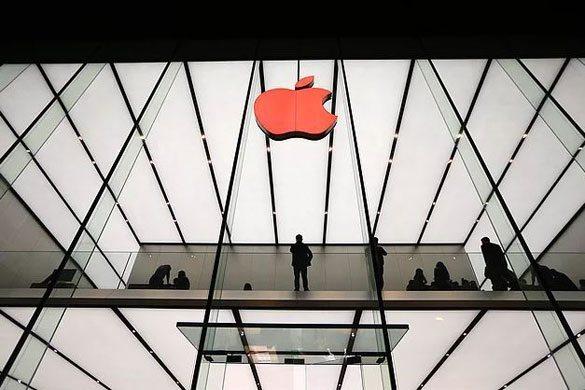 apple-fbi Kişisel Bilgilerimizi Vermeyip FBI'a Kafa Tutarak Kalpleri Çalan Tim Cook Hakkında 17 Şey