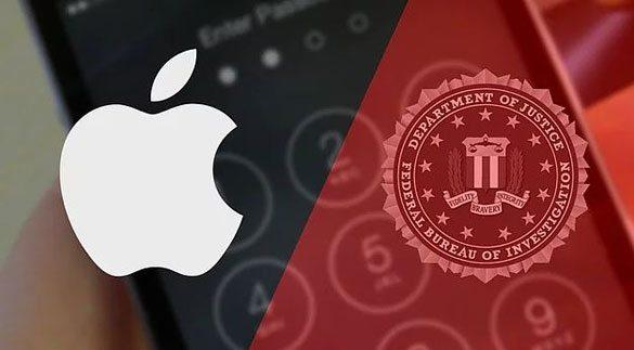 apple-fbi-news Kişisel Bilgilerimizi Vermeyip FBI'a Kafa Tutarak Kalpleri Çalan Tim Cook Hakkında 17 Şey