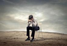 öğrenilmiş-çaresizlikle-nedir