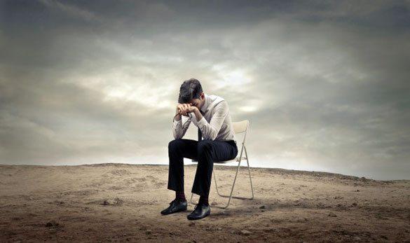 öğrenilmiş-çaresizlikle-nedir Öğrenilmiş Çaresizlik Nedir?