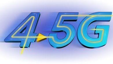 4-4G-LOGO