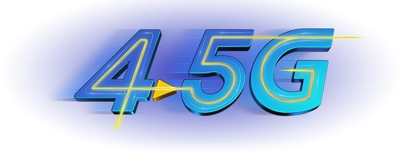 4-4G-LOGO 4.5G Hangi Telefonlar Destekliyor? (Tam Liste)