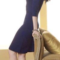 Anne-Hathaway-16