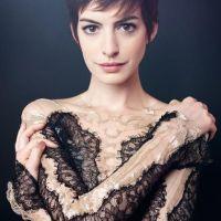 Anne-Hathaway-new-foto-12