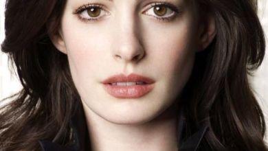 Anne-Hathaway-new-foto-14