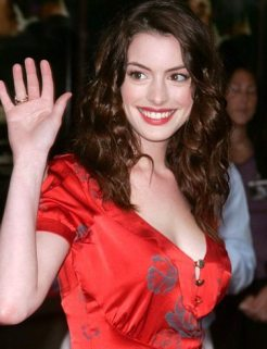anne-hathaway-picture-8