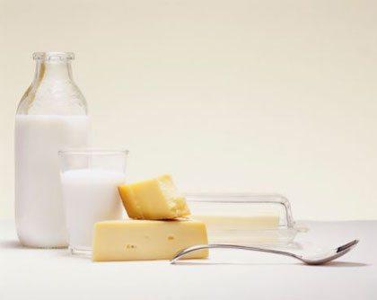 hangi-vitaminden-ne-kadar-alınmalı Hangi Vitaminden, Ne Kadar Alınmalı?