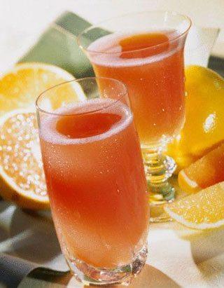 turunçgiller-c-vitamini Hangi Vitaminden, Ne Kadar Alınmalı?