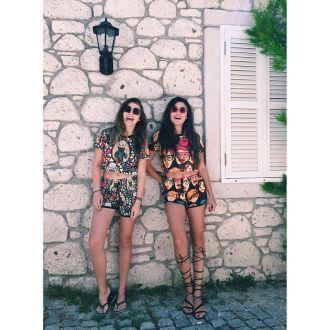 Hande-Ercel-2017-instagrram-Fotograflari-9