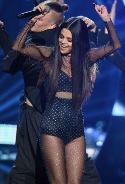 Selena-Gomez-31