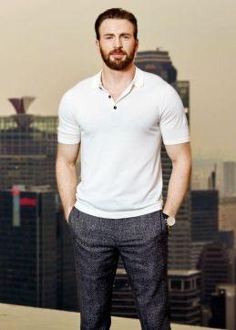 Chris-Evans-1