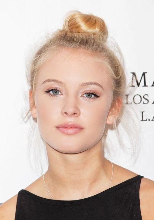 Zara-Larsson-17