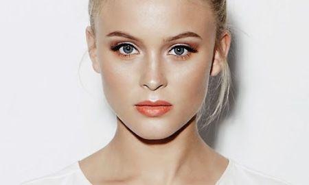 Zara-Larsson-2
